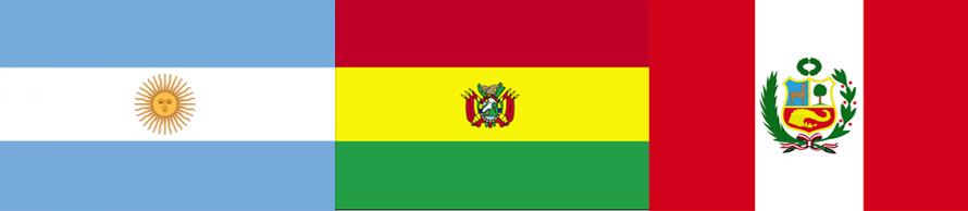 argentina-bolivia-peru