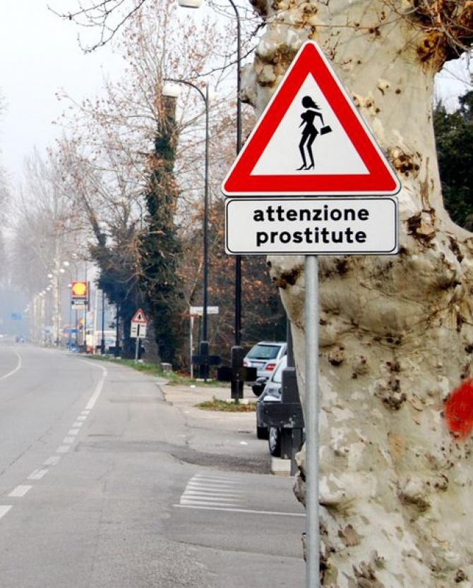 señales-de-transito-