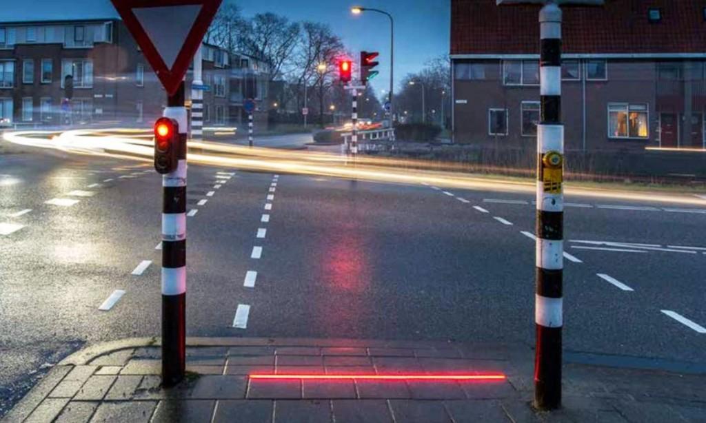 señales-de-transito-9