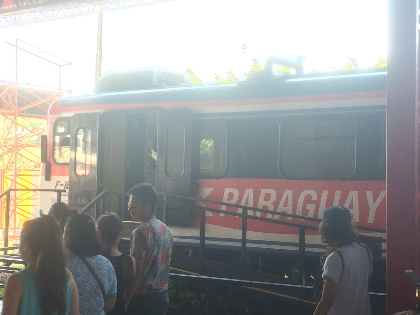 frontera-argentina-paraguay