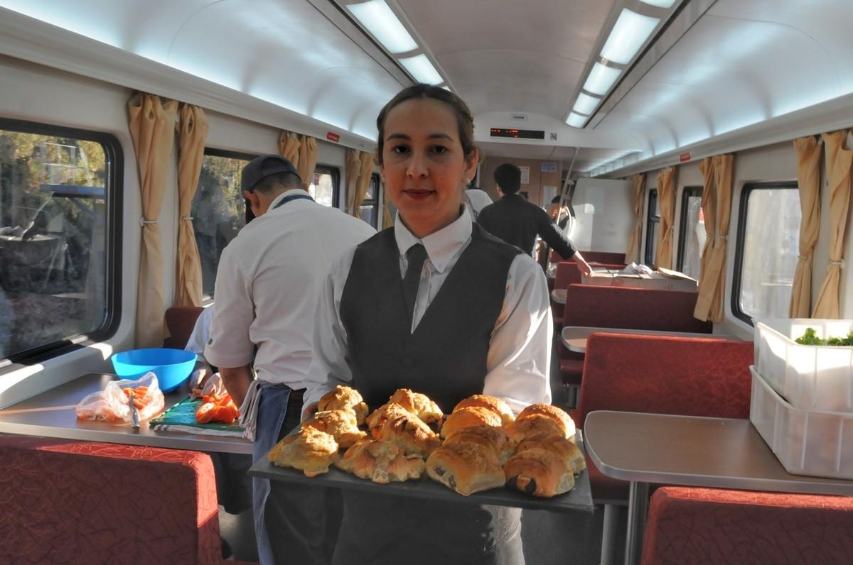tren-mar-del-plata-2017