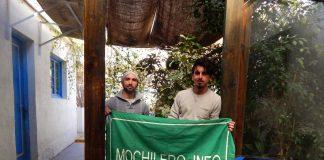 el-gallo-con-tacos-mochileroinfo