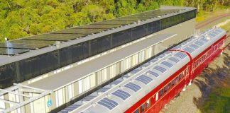 tren-solar-jujuy