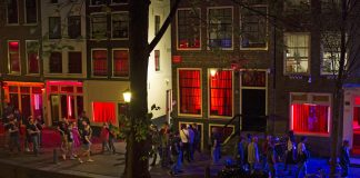 backpackers-red-light-district