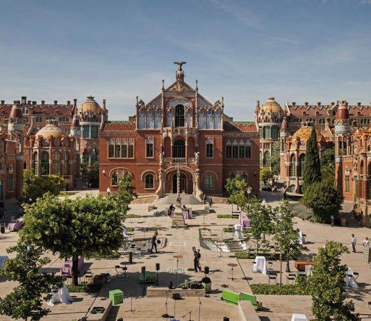 sant-pau-barcelona